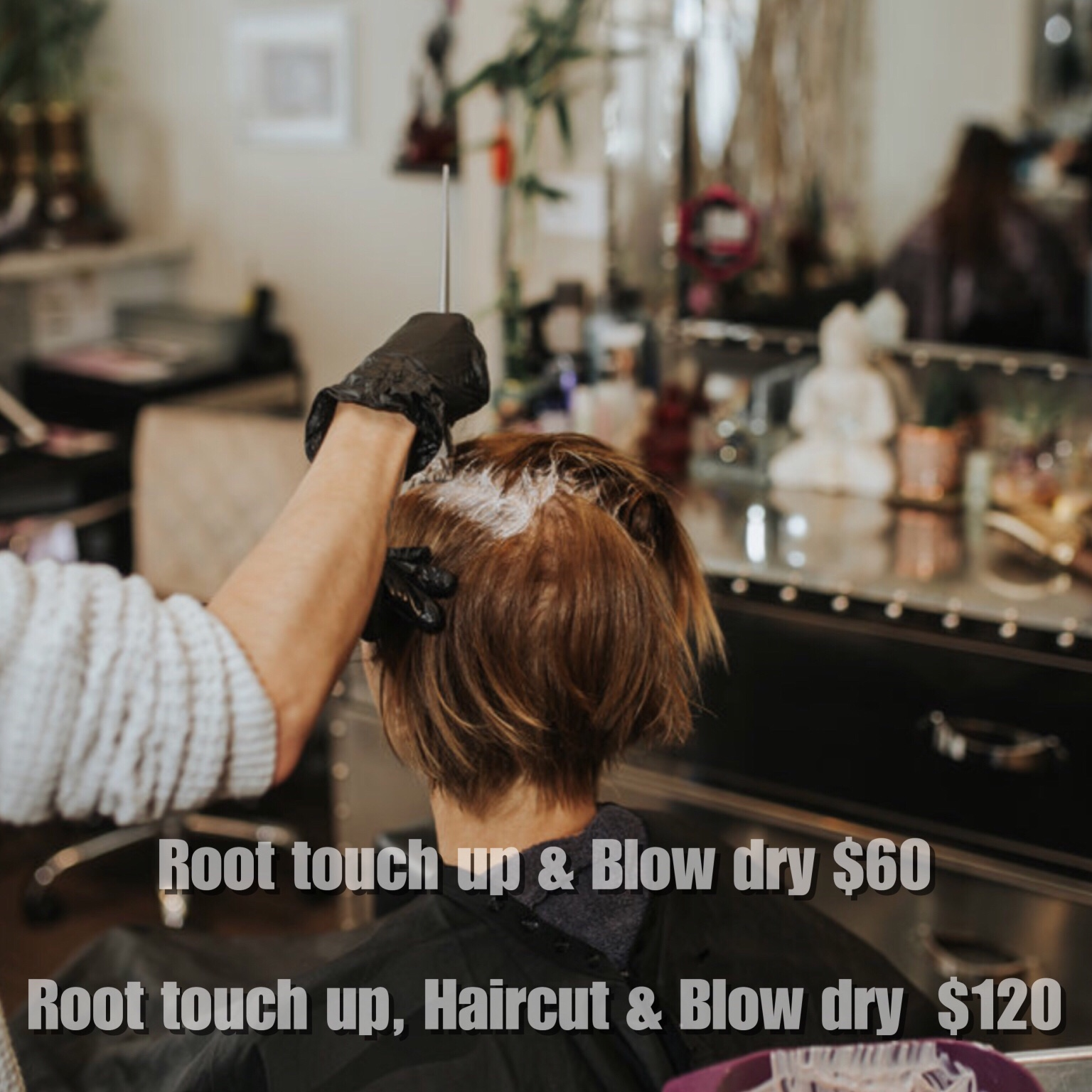 Gavali Salon In Fairfield Ct Vagaro